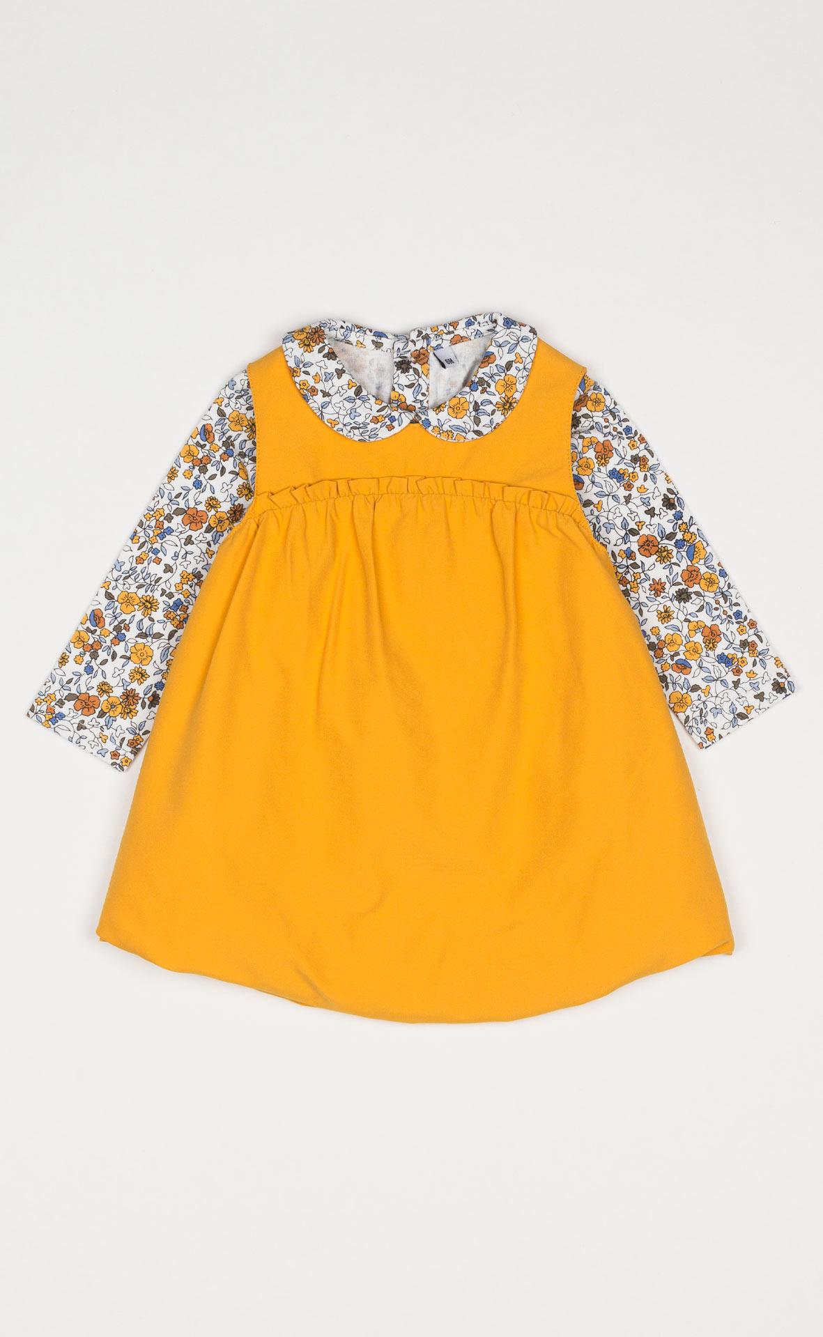 Vêtements Bébé Fille width=